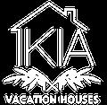 Ikia Houses